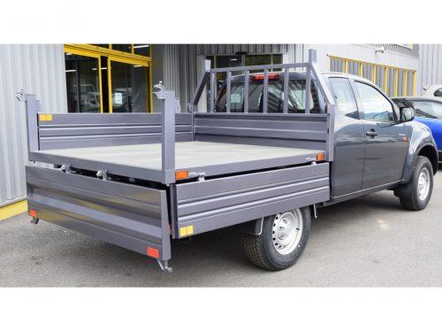 1200x900_1959-19872